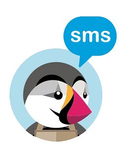 Module SMS Prestashop