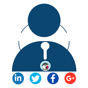 Social connect