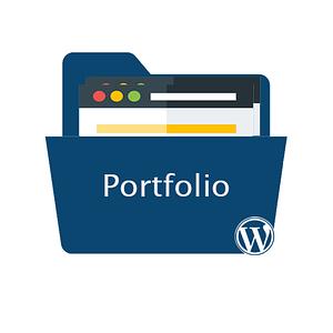 portfolio picture